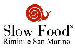 logo-slow-food-italia