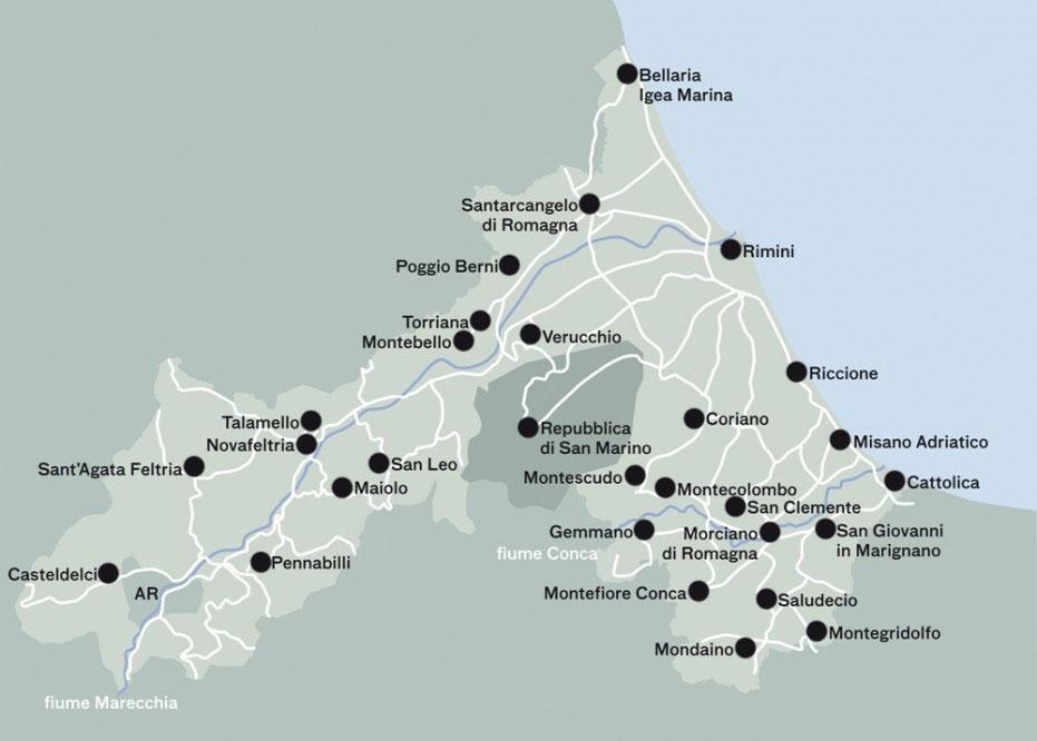 mappa_territorio_codotta
