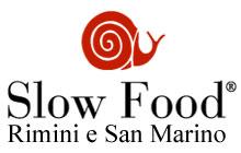SlowFood Condotta Rimini e San marino